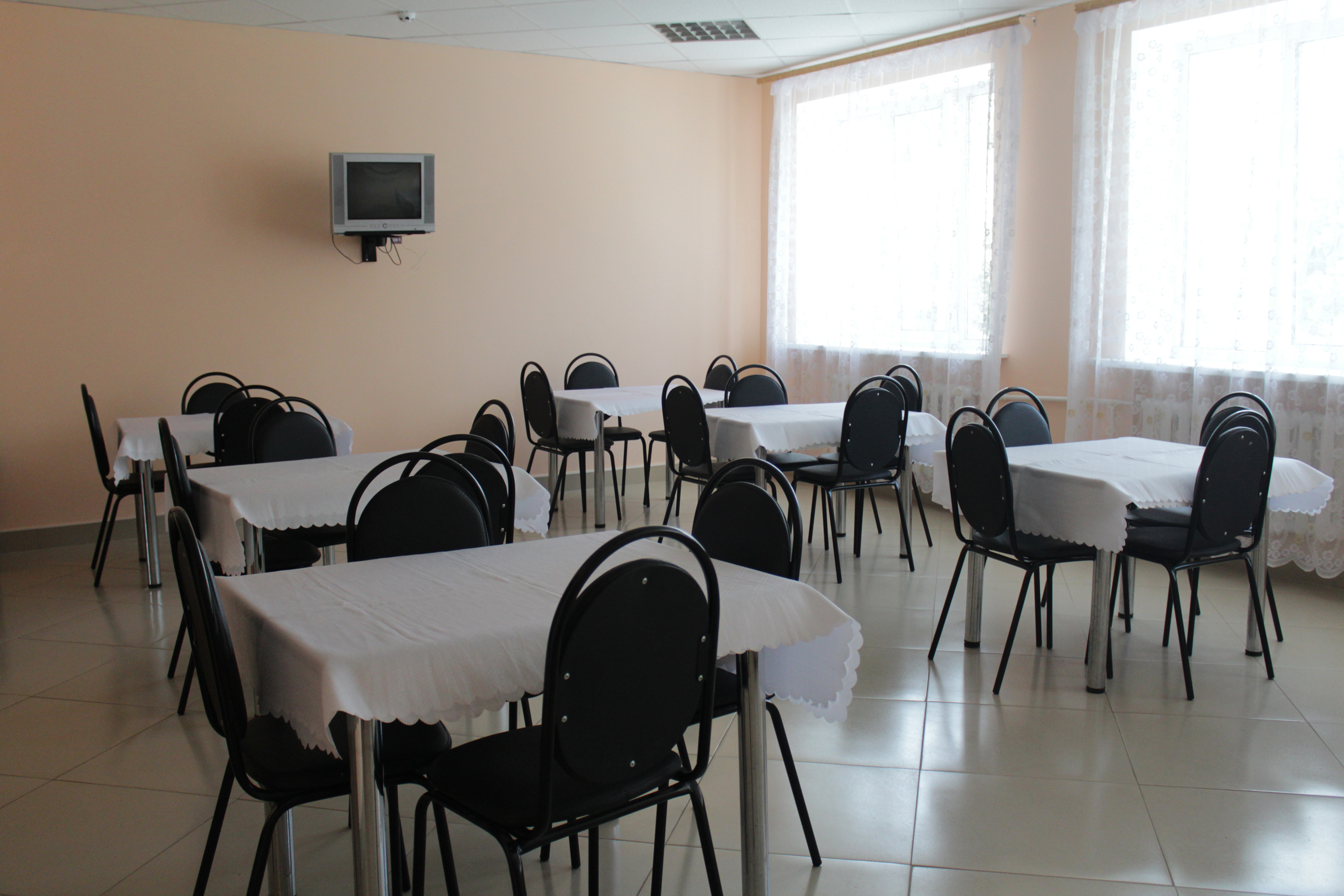Барнаул офтальмологические клиники