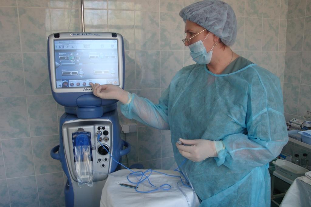 Запись на прием к врачу поликлиника 14 самара официальный